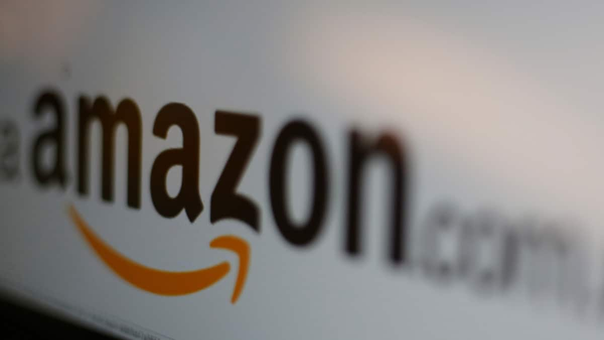 Amazon hit by extensive fraud as hackers siphoned merchant funds