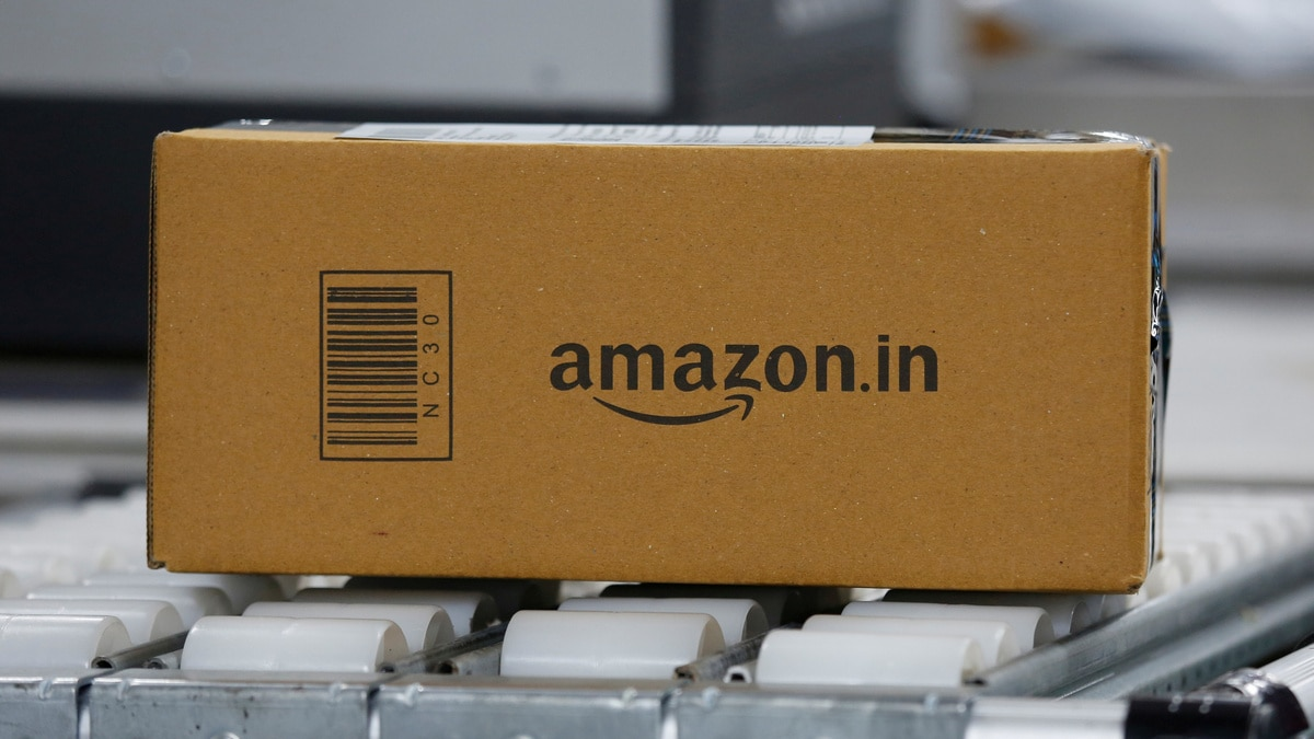 Amazon, Flipkart Said to Be Unlikely to Respond to Key Queries in India Antitrust Study