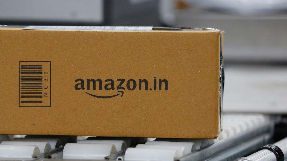 Amazon, Flipkart Request Government to Ease Sale of Non-Essential Items in India During Lockdown