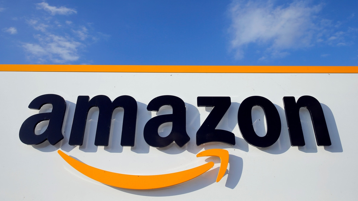 Amazon to Seek Order to Block Microsoft From Working on US DoD's JEDI Contract