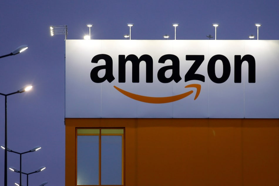 Amazon Workers in Germany Go on Strike on Black Friday Over Pay, Working Conditions