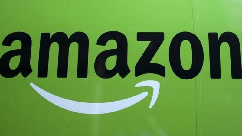 Amazon Dominates Global IaaS Market, Microsoft Comes in Second: Gartner