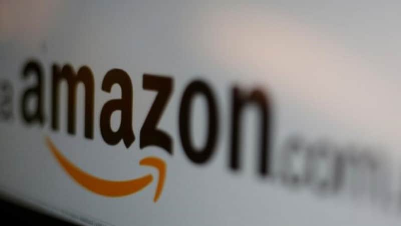 Amazon, JPMorgan Chase, Berkshire Hathaway to create healthcare system to combat crisis