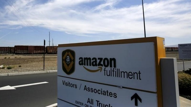 Amazon Discounts Prime Membership by 54% for Customers With Medicaid