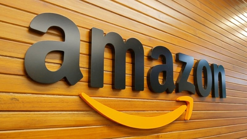 Amazon Probe Opened by German Antitrust Watchdog