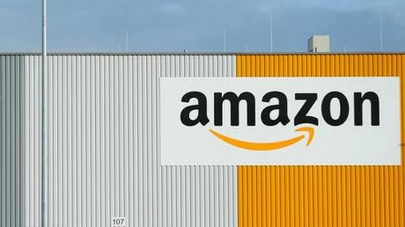 US Said to Voice Concern as India's E-Commerce Restrictions Hit Amazon, Walmart