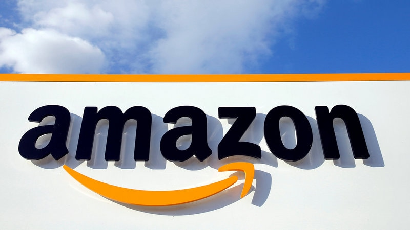 Amazon's Chinese Unit in Merger Talks With NetEase's Kaola: Report