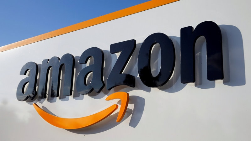 Amazon Bets Big on Europe as It Takes on Netflix