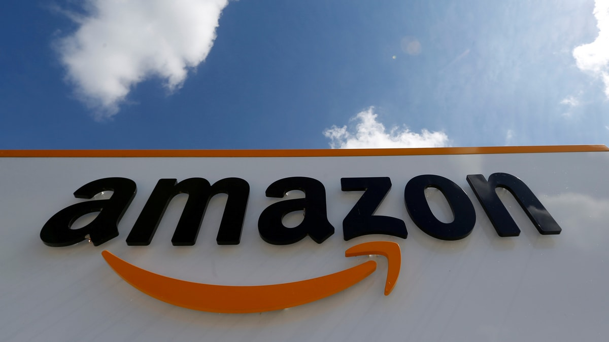 Amazon Shareholders Reject Facial Recognition, Climate Change Proposals