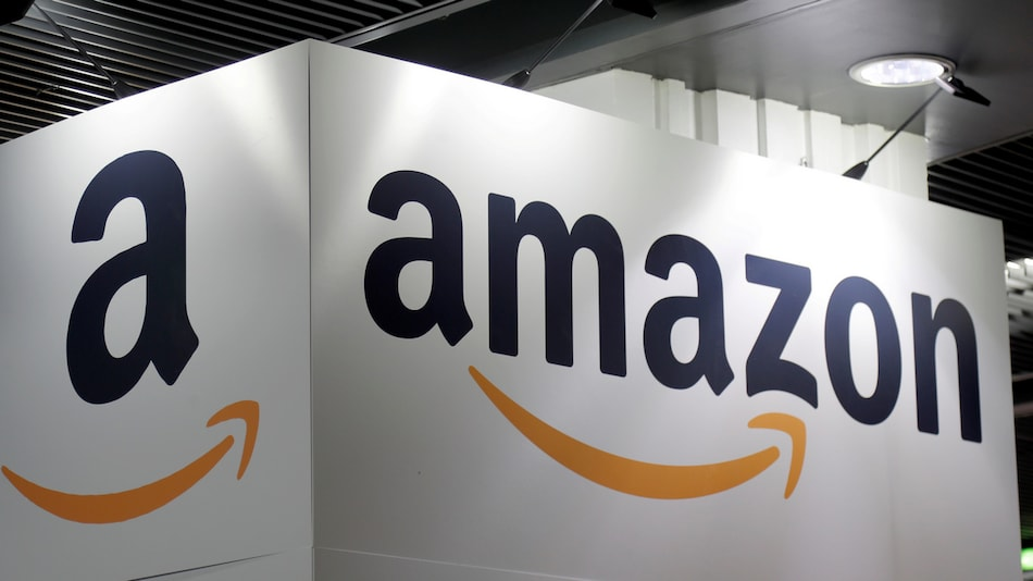 Amazon India to Open 10 New Warehouses, Takes Country Total to Over 60