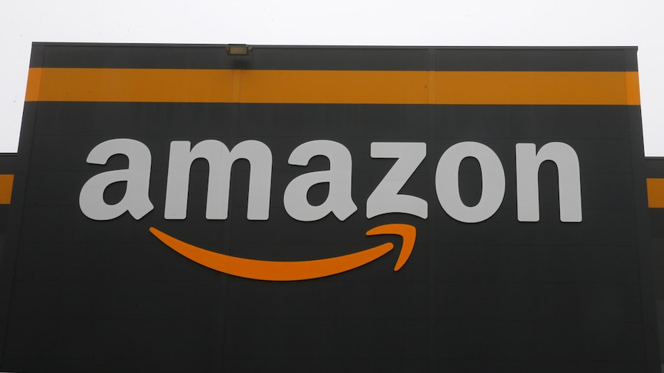 Amazon Shutdown in France: No End in Sight, Says Head