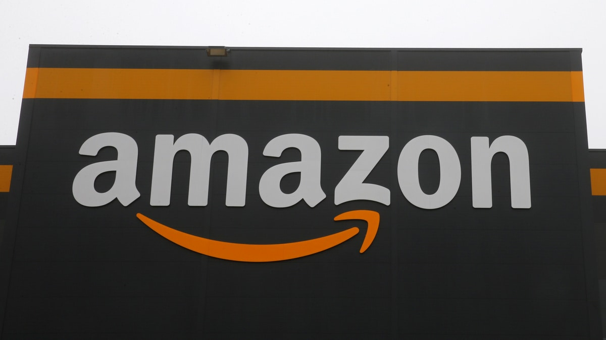 Amazon Must Check for Trademark Violations, EU Top Court Adviser Says
