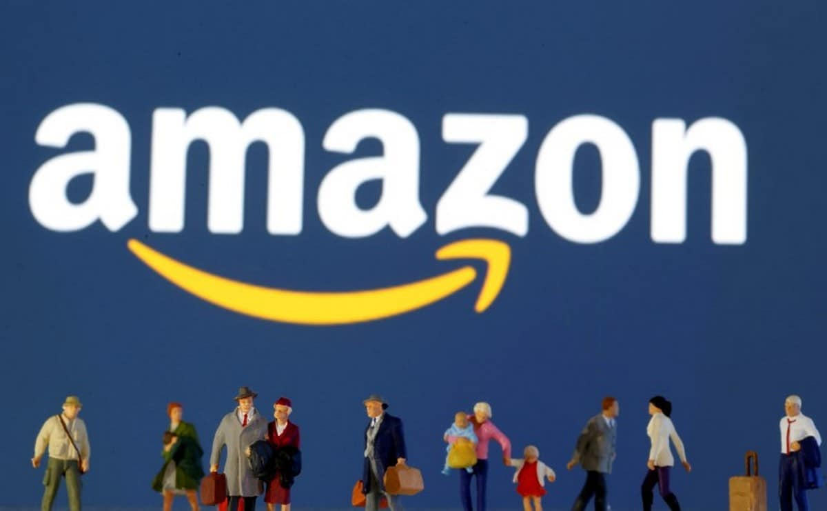 Government Said to Plan E-Commerce Regulator, Tighter Controls Under New Policy