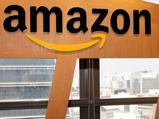 Amazon HQ2 Jobs Are 'Mission Critical', Says New York City Mayor