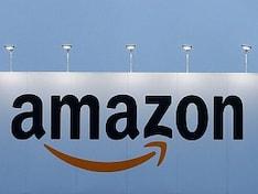 Amazon Will Let Companies Build Voice Assistants on Alexa