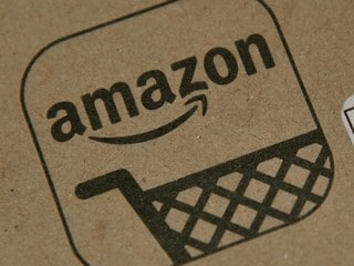 Amazon Prime Day: Worker Strikes and a Site Crash Dent the Online Shopping Bonanza