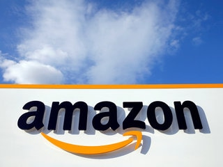 Amazon, Twitter Want to Bring You More Sports