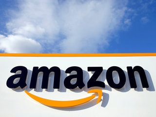 Amazon Is Wavering on Its Commitment to Renewable Energy: Greenpeace