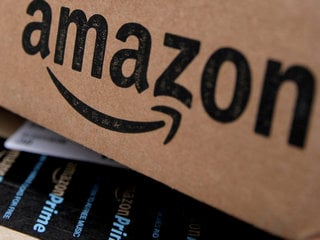 Amazon India Said to Change Business Structure to Bring Seller Cloudtail Back