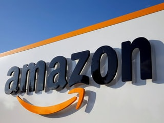 Amazon Faces New Antitrust Challenge From Indian Online Sellers, Legal Documents Show