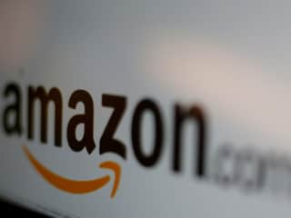 Amazon's Record Holiday Shows Consumers Still Have Appetite for Spending