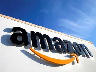 Amazon Smbhav Virtual Summit to Be Countered by Protest Event by Angry Indian Traders