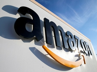 Amazon Prime Air Cargo Plane Crashes Into Texas Bay, 2 Bodies Recovered