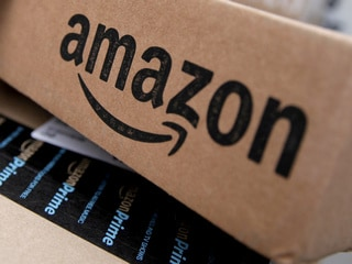 Amazon Most Trusted Among Internet Brands in India: TRA Research
