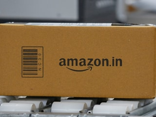 Amazon Challenges CCI Antitrust Action in Court