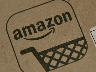 Amazon Sends Legal Notice to Future Group Over Reliance Deal