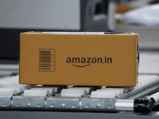 Flipkart, Amazon Hit by CCI Antitrust Probe in India
