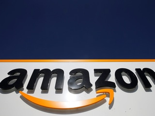 Amazon Develops Longer-Range Wireless Network for IoT Devices
