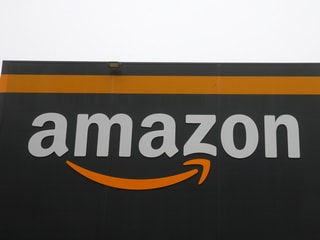 Amazon Brings Project Zero to India to Remove Counterfeit Products