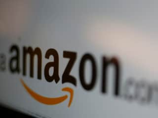 Amazon Says 'Appropriate' Executive to Be Available, as US Panel Calls on Bezos to Testify