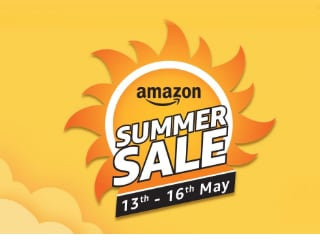 Amazon Summer Sale Dates Announced: Discounts, Deals on Mobile Phones, TVs, Laptops, and More