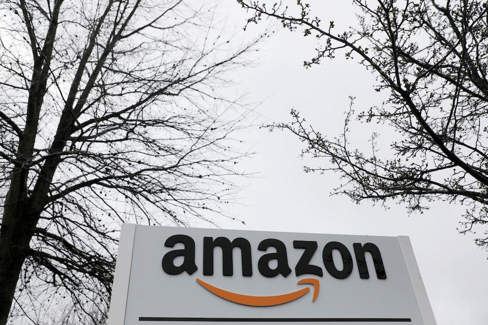 Amazon US Employees Press for Election Day Holiday
