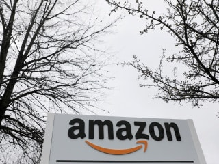 Amazon Says Sellers Saw 60 Percent More Sales Than Last Year From Black Friday Through Cyber Monday