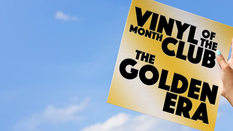 Amazon Launches Vinyl of the Month Club Subscription, Amazon Music Unlimited Brings 6 Months of Disney Plus