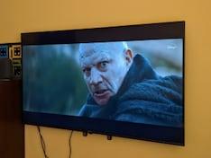 Amazon Great Indian Festival 2021 सेल में स्मार्ट TV खरीदना चाहते हैं तो ये लिस्ट जरूर देख लीजिए!