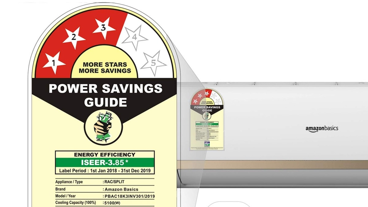 Everything You Need to Know About BEE Star Labels Before Your Next Purchase