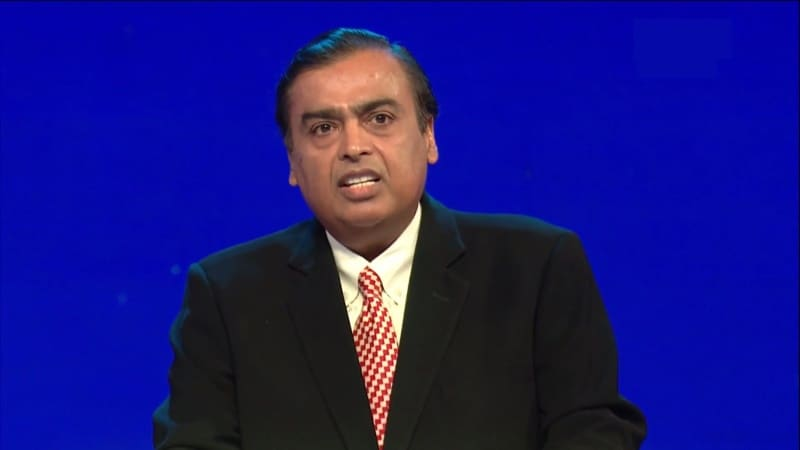 Reliance Jio Slams COAI's Views on Interconnection Usage Charges in Letter to TRAI