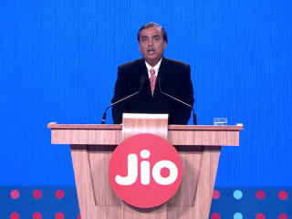 Reliance Jio Tariff Plans Comply With Regulations, Says TRAI
