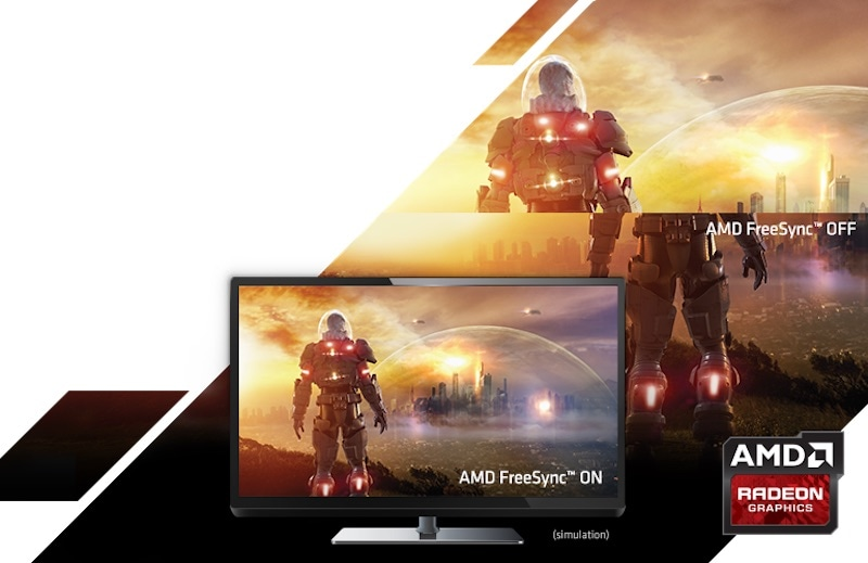 amd freesync on off radeon graphics amd_freesync