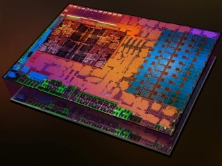 AMD and Qualcomm Announce Partnership to Power Always Connected PCs