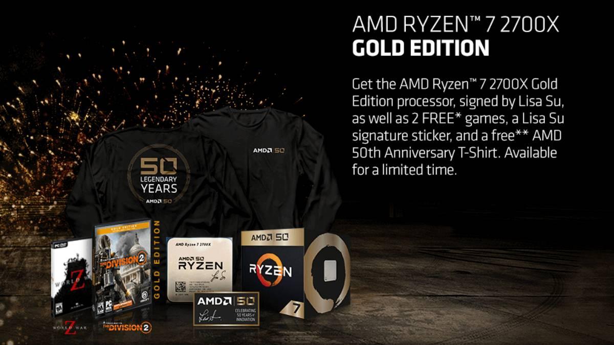 amd50 gold edition bundle amd amd