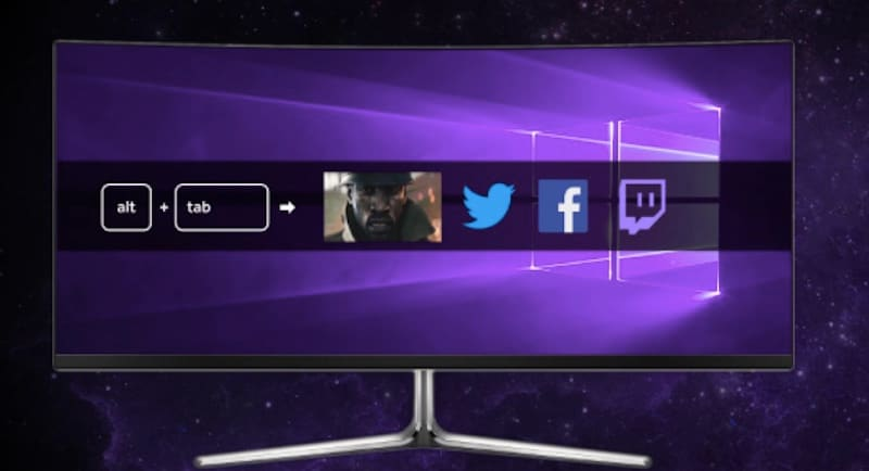 amd freesync 2 twitch alt tab amd_freesync_2