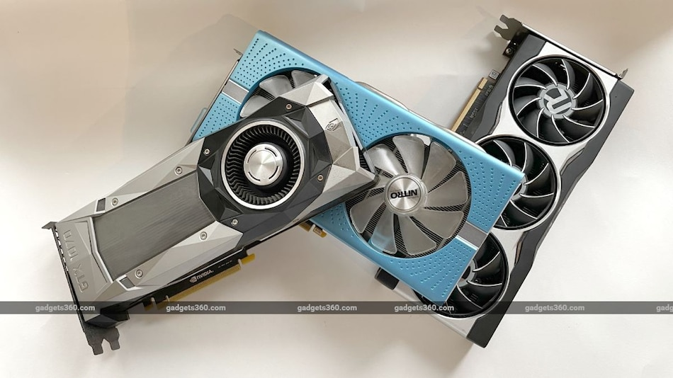 AMD FidelityFX Super Resolution Game Upscaling: Can It Really Make Games Run Faster on Any GPU?