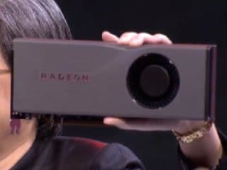 AMD Radeon RX 5700 XT, Radeon RX 5700 'Navi' GPUs Launched, 16-Core Ryzen 9 3950X CPU Announced at E3 2019