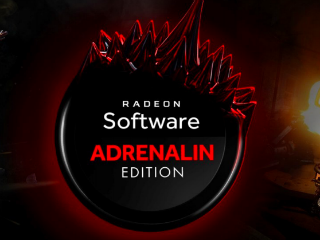 AMD 'Radeon Software Adrenalin Edition' Driver Update With In-Game Overlay, Companion Mobile App Released