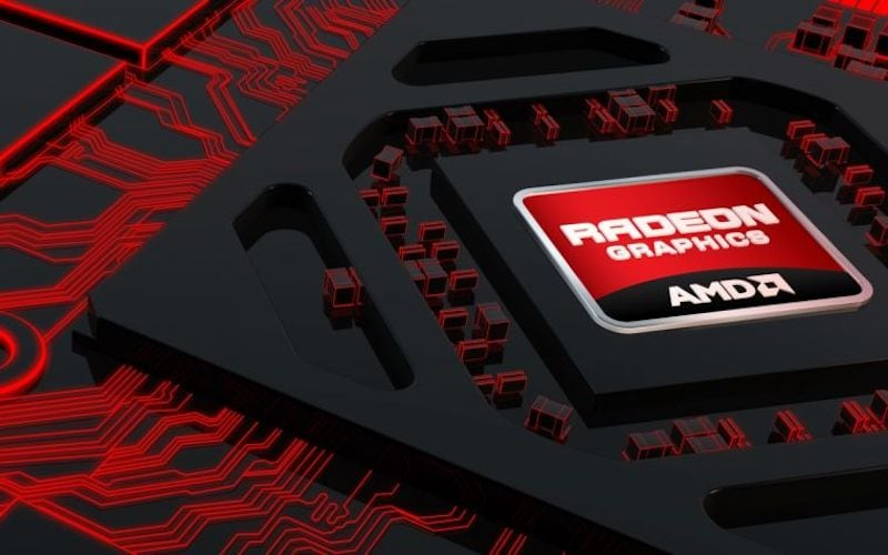 AMD Chips Exposed to Both Variants of Spectre Security Flaw